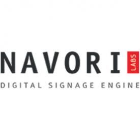 Navori Expands Software Integration at ISE 2018