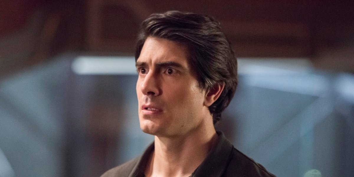 legends of tomorrow brandon routh ray palmer