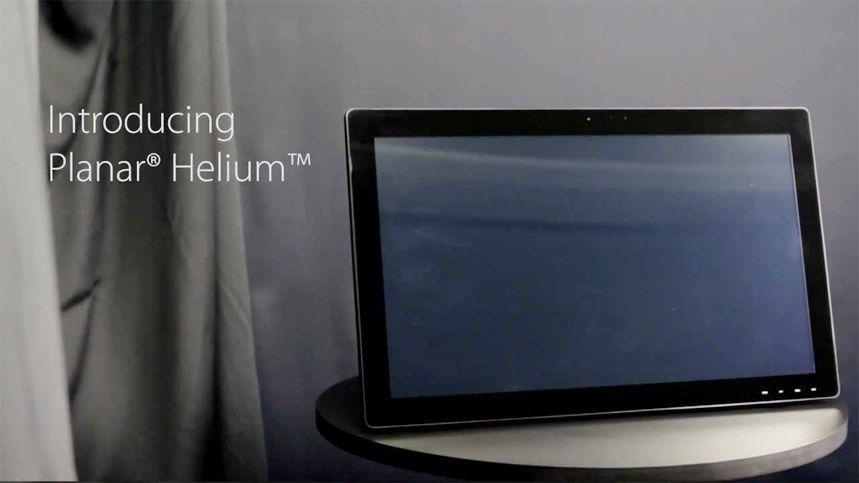 Planar Helium PCT2785 Review - Pros, Cons and Verdict   Top