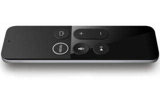 New Apple TV streaming box will get a revamped remote control