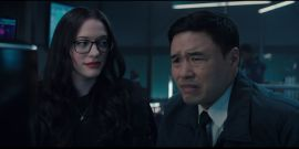 WandaVision Has Raised A Big MCU Question About Darcy, Monica, And Jimmy Woo