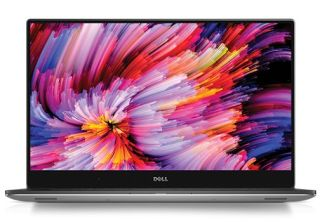 053271e6662 The excellent Dell XPS 15 has had a price cut of 29% for Amazon Prime Day