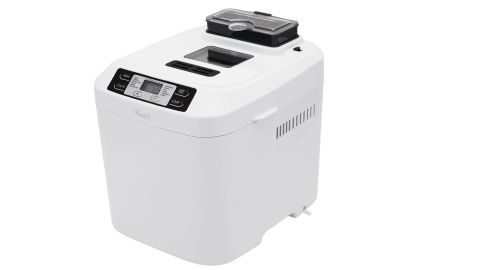 Rosewill RHBM-15001 Bread Maker review