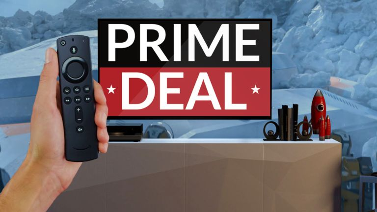 Amazon Prime Day Discount