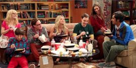 5 Big Bang Theory Guest Stars We Want To See Again Before The Show Ends