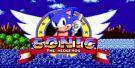 The Strange, Secret Backstory For Sonic The Hedgehog's Logo