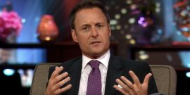 Why Chris Harrison May Have Made The Choice Not To Return For Bachelor In Paradise, According To One Bachelor Alum