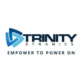 Trinity Video Communications Changes Name to Trinity Dynamics