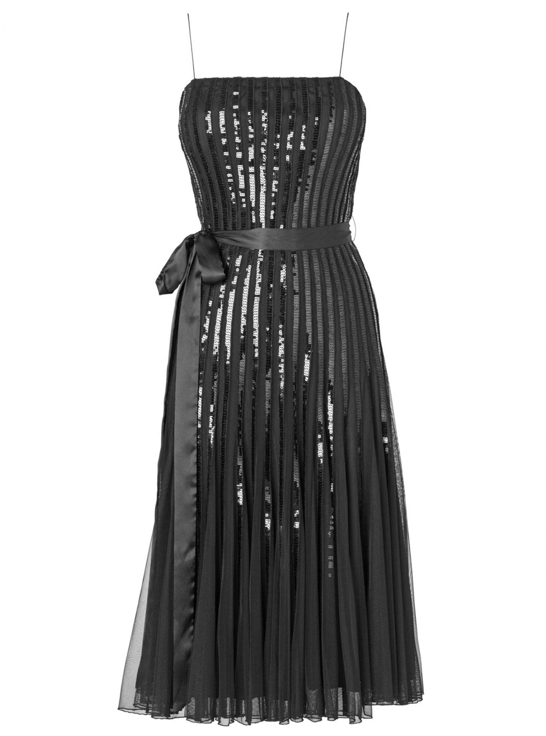 top 15 eveningwear style buys-woman and home-