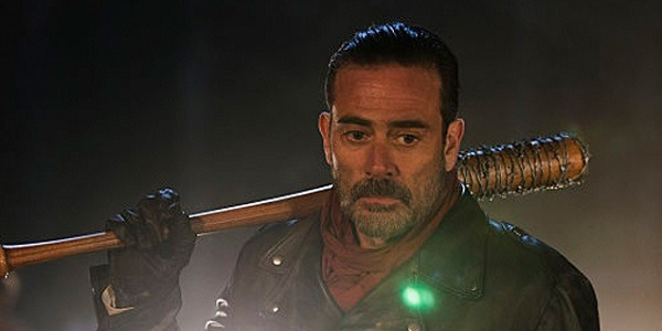 walking dead jeffrey dean morgan