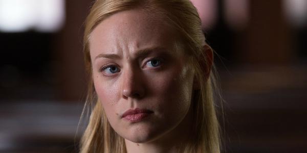 Why Karen Should Leave Daredevil After Season 3 - CINEMABLEND