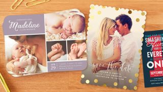 Best photo cards 2020: Create custom greeting cards with your own photos