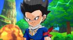 Dragon Ball Fusions Just Got A New Trailer, Watch It Now