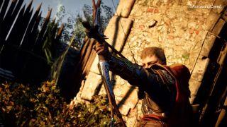 Assassin's Creed Valhalla: Siege of Paris