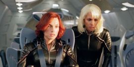 X-Men Producer Really Wanted An All-Female Team Movie