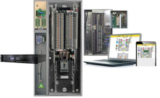 LynTec To Feature New Scalable Solutions at InfoComm 2018