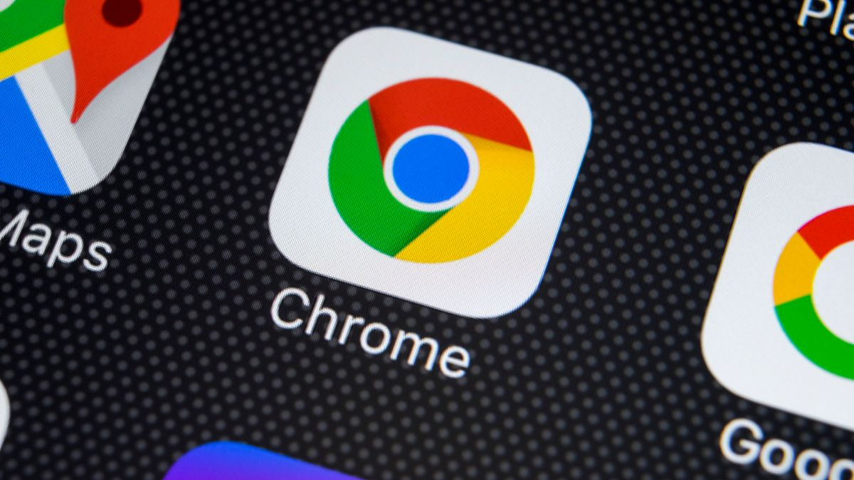 Google Chrome is making this controversial change to keep you safe