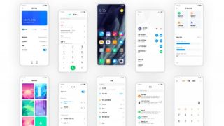 How to install MIUI 11 on your Xiaomi phone manually | TechRadar