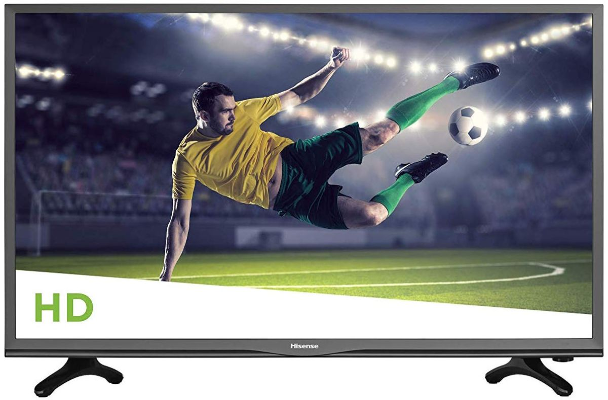 Are Hisense TVs Worth Buying? | Tom's Guide