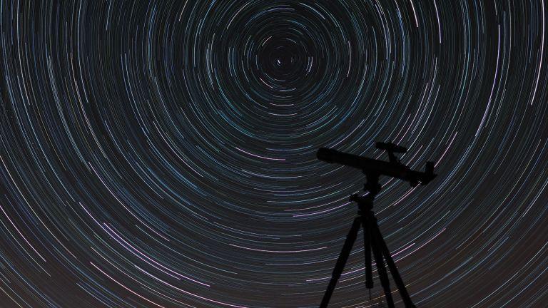 Best telescope for stargazing