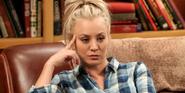 The Big Bang Theory's Original Pilot Was 'Just A Mess,' According To Chuck Lorre