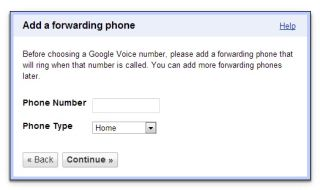 How to Use Google Voice on Your Smartphone (U S  Only