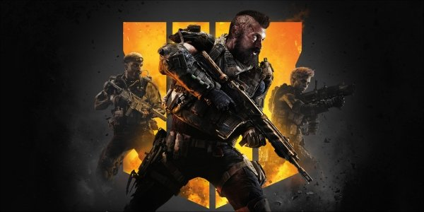 games like call of duty zombies for pc