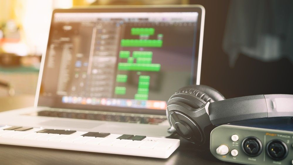 The best free music making software 2019: everything a musician