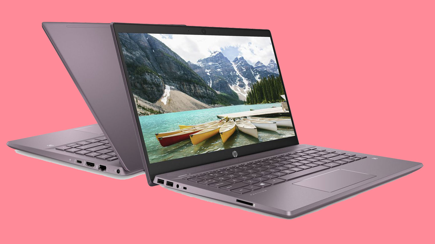 Where To Buy Hp Pavilion 14 The Best Deals On This Insanely Popular Laptop T3
