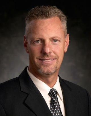 David Marsh President, Marsh/ PMK