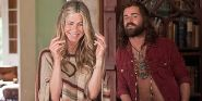 On Jennifer Aniston's Birthday, Ex Justin Theroux Continues Tradition Of Wishing Her Well