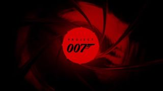 James Bond game Project 007 unveiled by Hitman developer: What we know so far