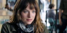 Why Fifty Shades' Dakota Johnson Doesn't Get Advice From Father Don Johnson
