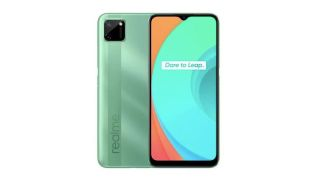 Realme C12 will have whopping 6,000 mAh battery