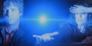 John Carpenter Starman