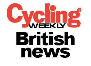british-news-1.jpg