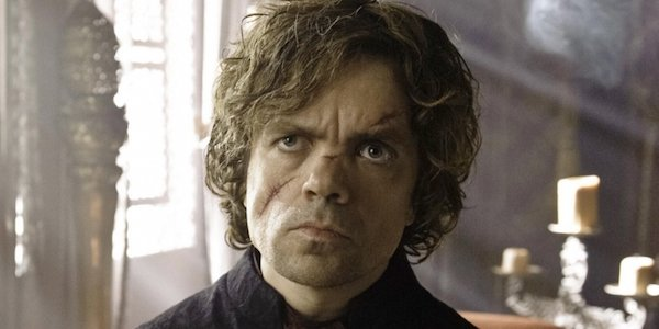 Peter Dinklage May Have Found His First Post-Game Of Thrones Movie