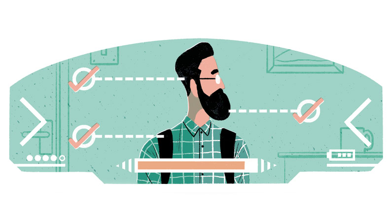 The skills every design graduate needs