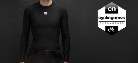 Sportful Bodyfit Pro long sleeve base layer