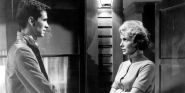 Psycho And 11 Other Alfred Hitchcock Movies Available Streaming