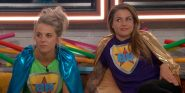 Big Brother All-Stars May Have Aired The Worst Luxury Comp Of All Time