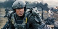 What Edge Of Tomorrow's Worst Scene Is, According To Christopher McQuarrie