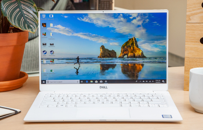 Best Lightweight Laptops 2020.The Best 13 Inch Laptops Of 2019 Portable Notebooks For Any