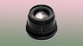 TTartisan releases 35mm f/1.4 for just $73!