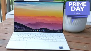 Prime Day laptop deals you can still get