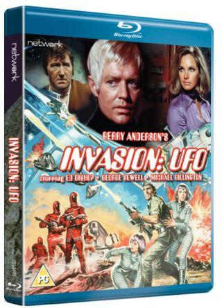 Invasion_UFO_Blu-ray