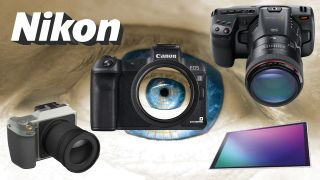 Weekly Wash: the 5 biggest camera news stories of the week (11 August)
