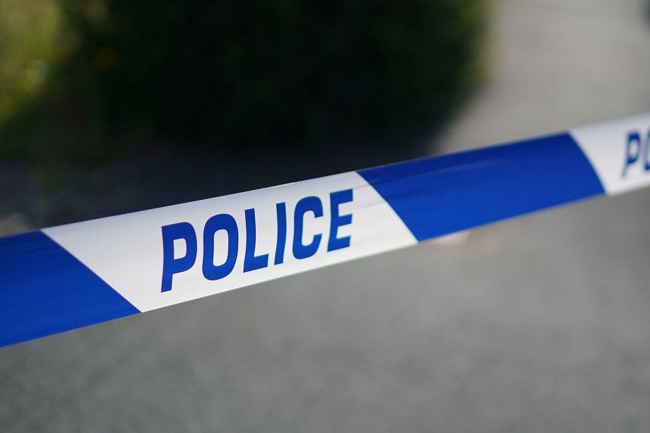 Cyclist killed after being hit by van driver was NHS Volunteer Nurse