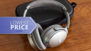 Get Bose premium sound for less