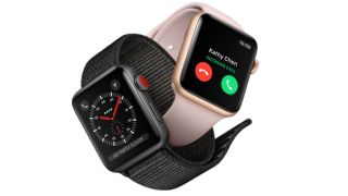 Best Buy has knocked $100 off the Apple Watch Series 5, and it's selling out fast